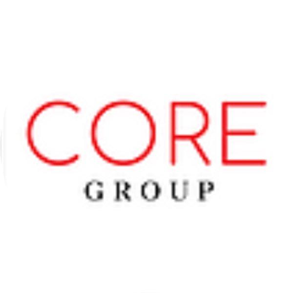 CoreGroup_logomark