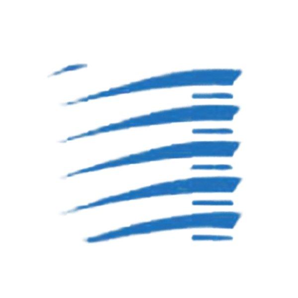 Standard-Hardware-Logomark