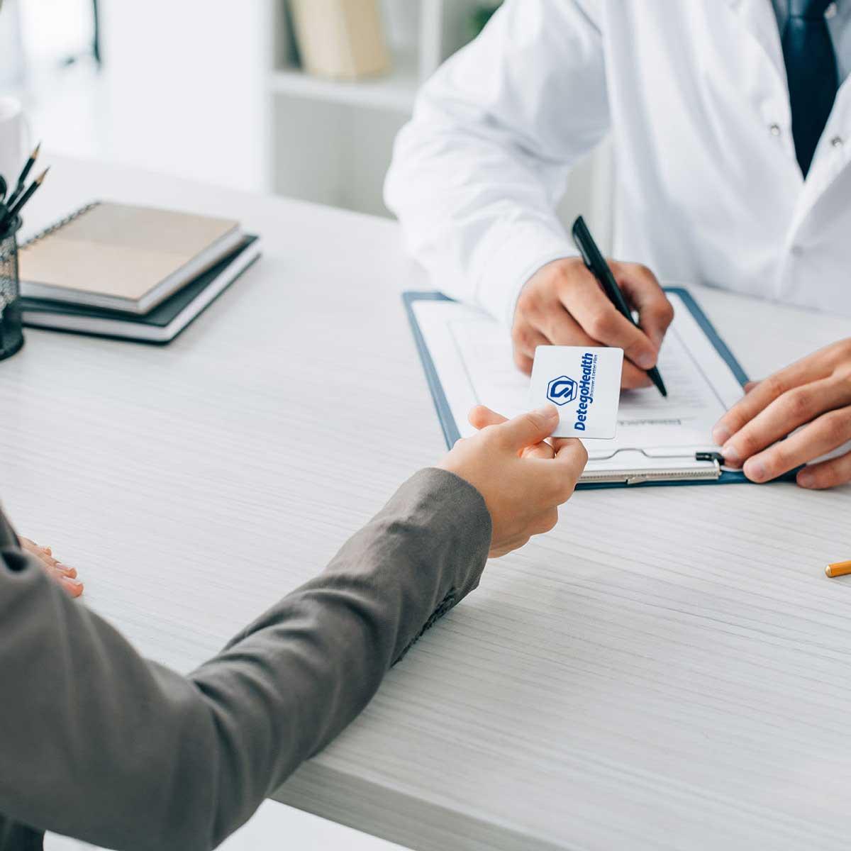 detego-health-insurance