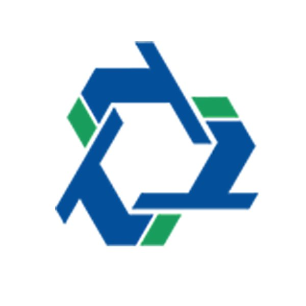 itedium-logomark